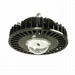 200w long lifetime water proof led high bay light
