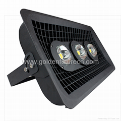 IP65 150w LED Shopping mall lighting outdoor led floodlight