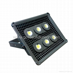 IP65 420w LED Shopping m