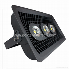 IP65 210w LED Shopping mall lighting outdoor led floodlight