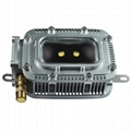 60w mining safety explosion proof led tunnel light