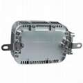 60w mining safety explosion proof led tunnel light 3