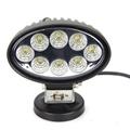 led driving light