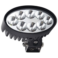 auto led work lamp