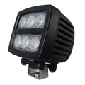 led Truck Driving light
