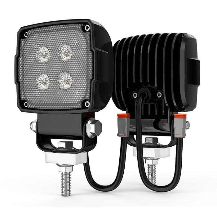 led offroad light