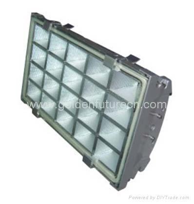 explosion-proof floodlight, area light, industry light 1