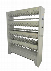 Charger rack / charging station /