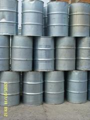 高活性聚醚330NB