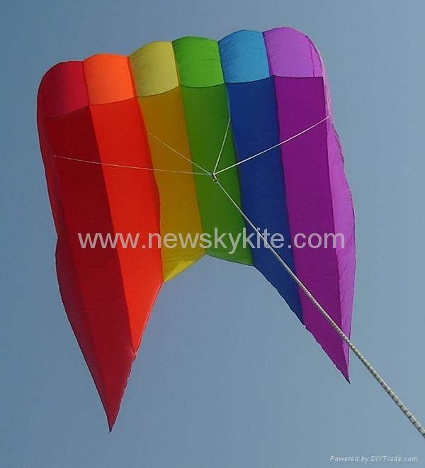 3188B 领航风筝 1
