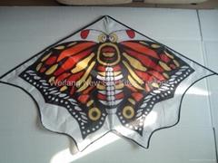 7011 蝴蝶
