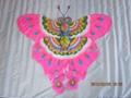 2007  Butterfly