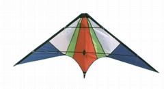 1910 Stunt kite