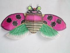 2091 Ladybug