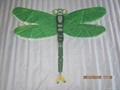 2086 蜻蜓