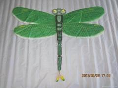 2086 Dragonfly