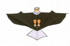 1811 白头鹰