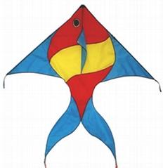 1810  燕魚