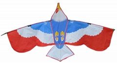 1806  Big bird