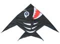 1805 黑鱼