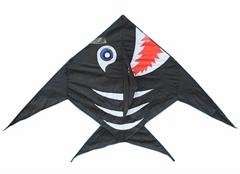1805 黑魚