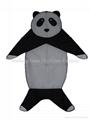 1855 熊猫 1