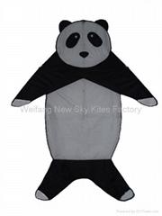1855 熊猫