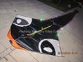 4020 夜光風箏燈 2