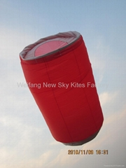 3299 Can kite