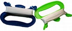 1203 Plastic line holder