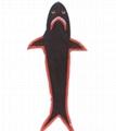 7023 Shark kite