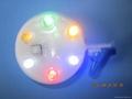4006 夜光風箏燈 2