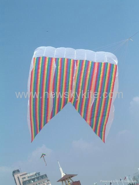 3188A领航风筝 3