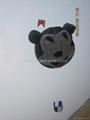 3296 Micky mouse