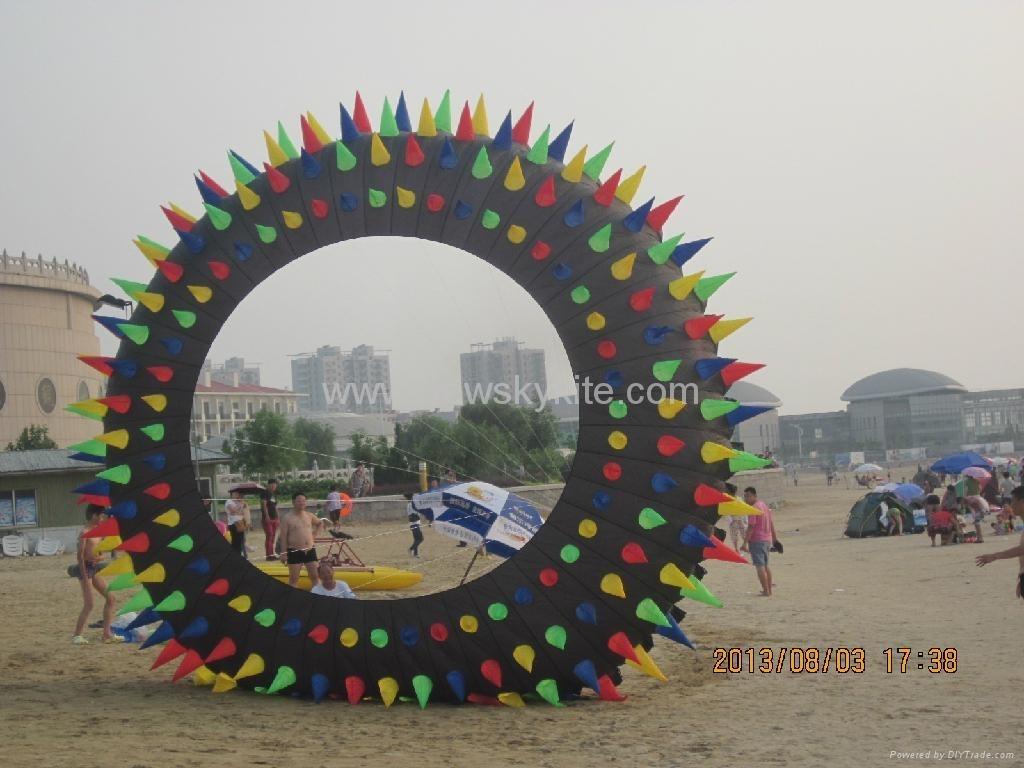 5160 刺环 (直径10M)