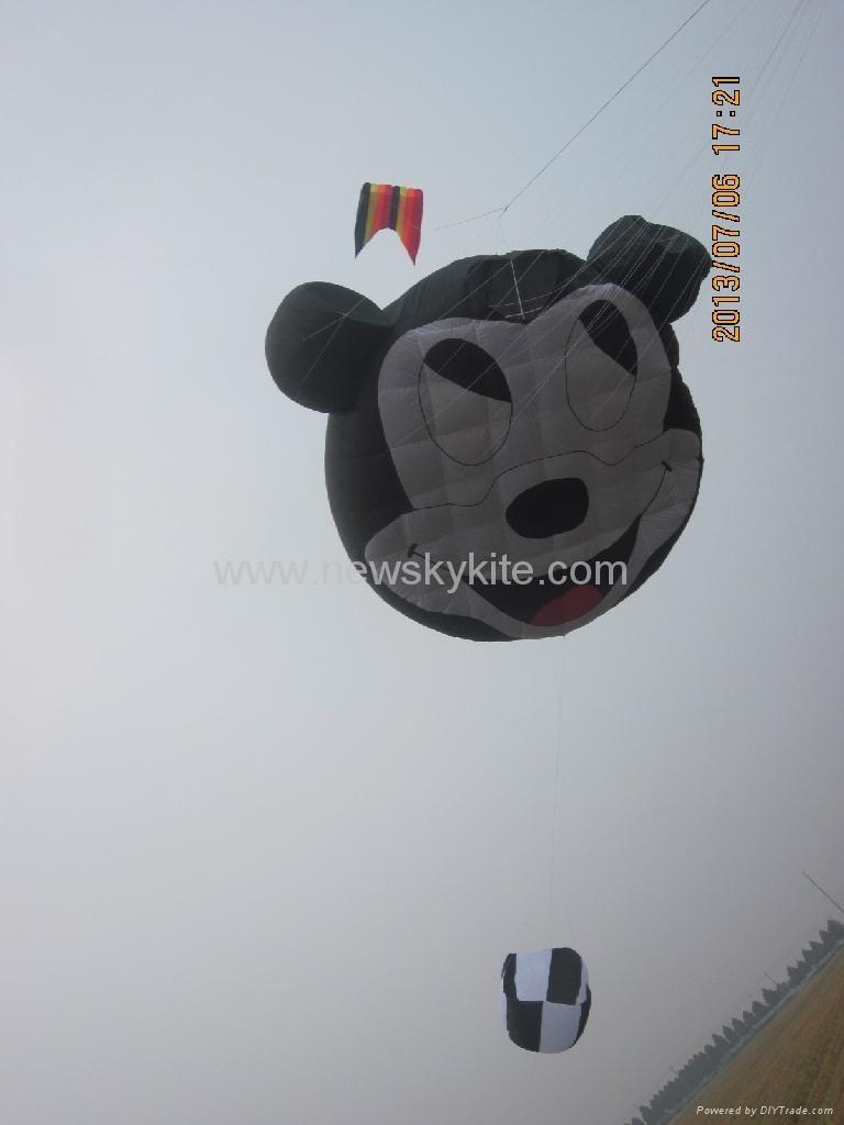3296 米老鼠 (4.2M 宽)