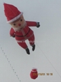3202 聖誕老人 2