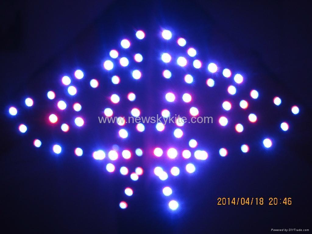 4523 UFO 1