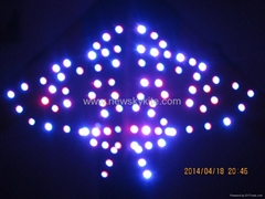 4523 UFO