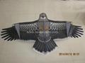 1880 Eagle