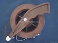 1207 塑料线轮 2