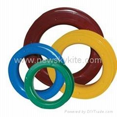 1210 Hand ring