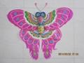 2006  蝴蝶风筝