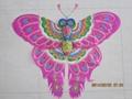 2006 Butterfly