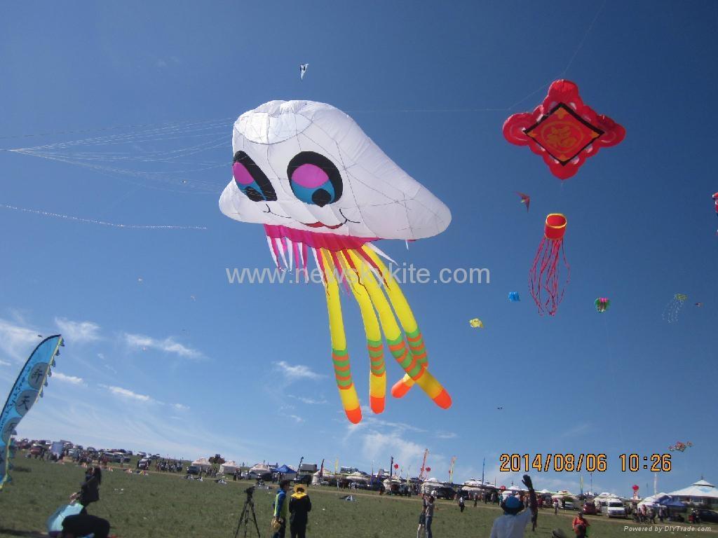 3228 Jellyfish 6
