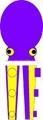 3217 New octopus 10