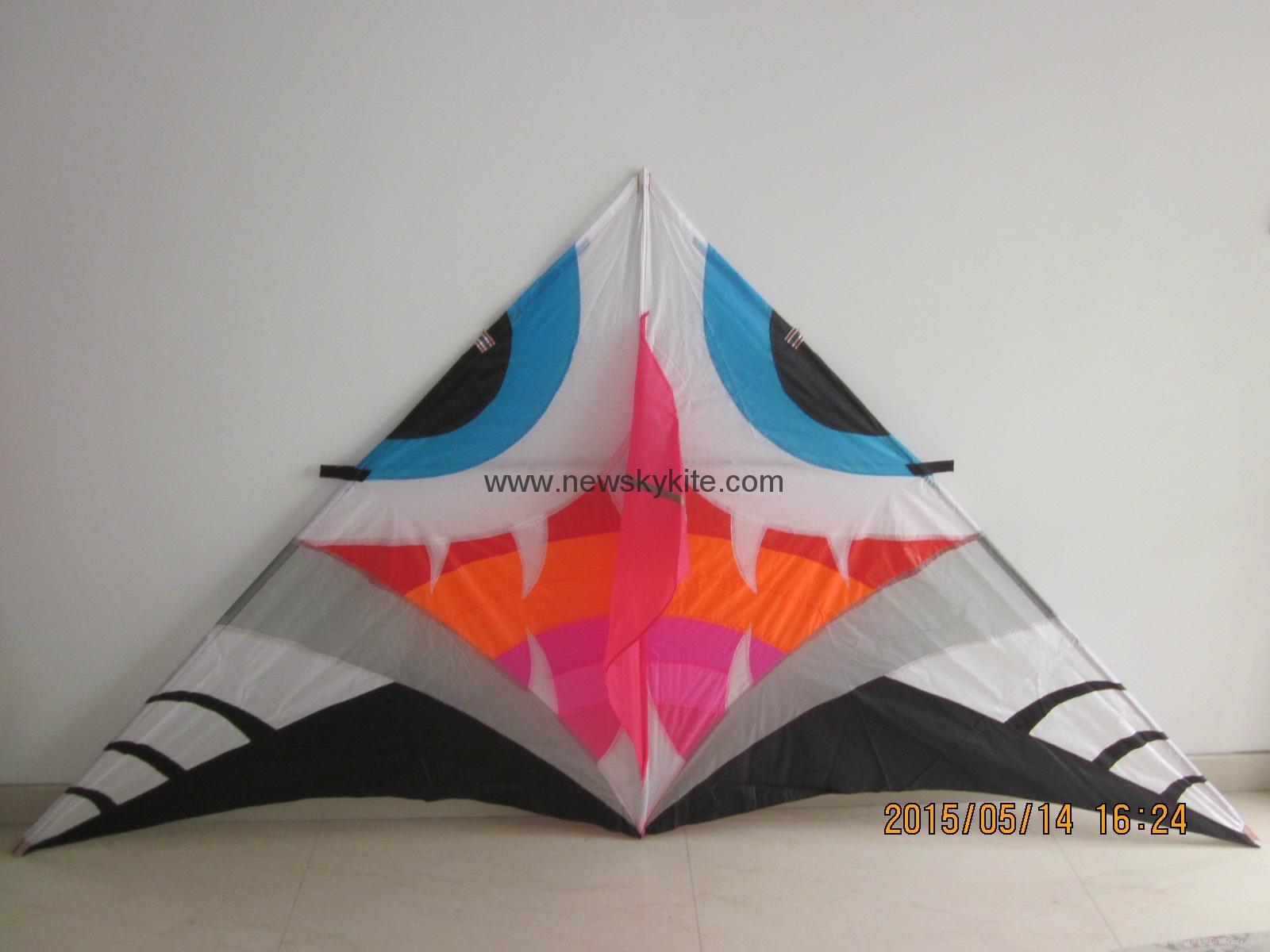 7083 Shark