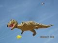 3289 恐龙