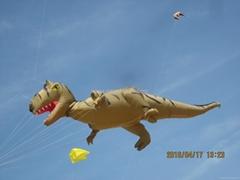 3289 Dinosaur (Hot Product - 1*)