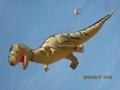 3289 Dinosaur